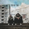 CDTinie Tempah / Youth / DeLuxe Edition
