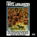 2LPSoul Assassins / Mugs Presents Soul Assassins Chapter 1 / Vinyl /