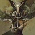 2LPNightbringer / Terra Damnata / Vinyl / 2LP