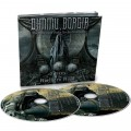 2CDDimmu Borgir / Forces Of The Northern Night / Digipack 2CD