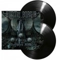 2LPDimmu Borgir / Forces Of The Northern Night / Vinyl / 2LP