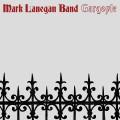 LPLanegan Mark Band / Gargoyle / Vinyl