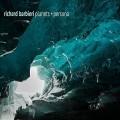 CDBarbieri Richard / Planets+Persona / Digipack