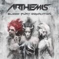 CDArthemis / Blood Fury Domination