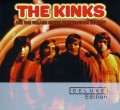 3CDKinks / Village Green Preservation Society / DeLuxe Edition / 3CD