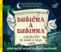 CDDušička a Dušinka / Dušička a Dušinka