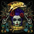 CDSinner / Tequila Suicide / Limited / Digipack