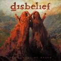 LPDisbelief / Symbol Of Death / Vinyl