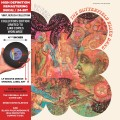 CDButterfield Blues Band / In My Own Dream / Vinyl Replica