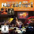 4CDMorse Neal / Morsefest 2015 / 4CD+2DVD