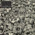 3CD/DVDMichael George / Listen Without Prejudice / MTV Unplug / 3CD+D