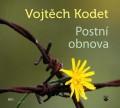 CDKodet Vojtěch / Postní obnova / Mp3
