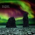 CD/BRDHackett Steve / Night Siren / CD+BRD / Media book