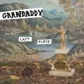 LPGrandaddy / Last Place / Vinyl