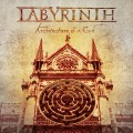 CDLabyrinth / Architecture Of A God