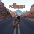 LP/CDPicturebooks / Home Is A Heartache / Vinyl / LP+CD