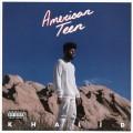 CDKhalid / American Teen