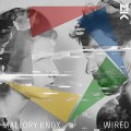 CDKnox Mallory / Wired