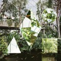 CDClean Bandit / New Eyes