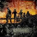 LPBNQT / Volume 1 / Vinyl