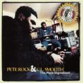 2LPRock Pete & Smooth C.L. / Main Ingredient / Vinyl / 2LP
