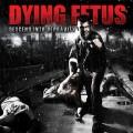LPDying Fetus / Descend Into Depravity / Reedice / Vinyl