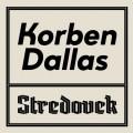 CDKorben Dallas / Stredovek / Digipack