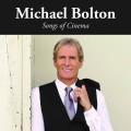 LPBolton Michael / Song Of Cinema / Vinyl