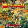 LPBolt Thrower / Realm Of Chaos / Vinyl