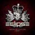 LPEclipse / Momentum / Vinyl