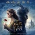 CDOST / Beauty And The Beast / Menken A.