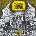 LPNapalm Death / Scum / Vinyl / Reedice