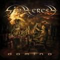 CDSinheresy / Domino