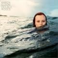 2LPElson Karen / Double Roses / Vinyl / 2LP
