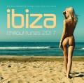 CDVarious / Ibiza Chillout Tunes 2017