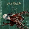 CDSaddolls / Blood Of A Kind