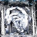 LPWoods Of Ypres / Woods 5:Grey Skies & Electric Light / Vinyl / Ree