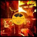 LPEcstatic Vision / Raw Rock Fury / Vinyl