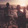 CDLinkin Park / One More Light