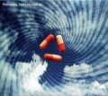 CDPorcupine Tree / Voyage 34 / Reedice