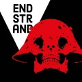 LPValborg / Endstrand / Vinyl