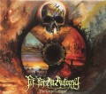 CDFit For An Autopsy / Great Collapse / Digipack