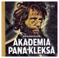 CDKorzynski Andrzej / Akademia pana Kleks