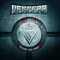 CDVescera / Beyond The Fight