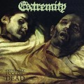 CDExtremity / Extremely Fucking Dead / Digipack