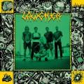CDLawgiver / Lawgiver
