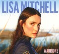 CDMitchell Lisa / Warriors