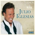 3CDIglesias Julio / Real...Julio Iglesias / 3CD / Digipack