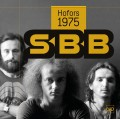 CDSBB / Hofors 1975