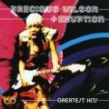 CDEruption/Precious Wilson / Greatest Hits